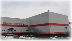 В апреле 2014 года ООО «СПФ РУС» начало производство усилителей вкуса кормов для домашних животных. Объем готовой продукции — 20 тыс. тонн